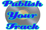 Publish Your Track